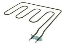 Hotpoint C00224344 Grill Element